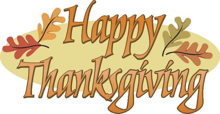 happy-thanksgiving-jpg-5